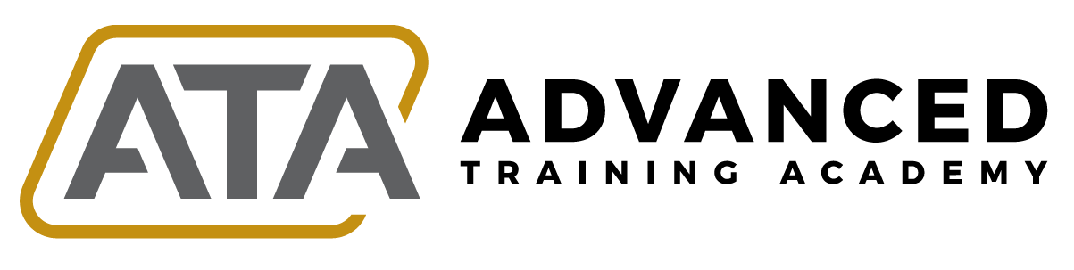 Advanced Training Academy
