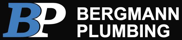Bergman_Plumbing_logo