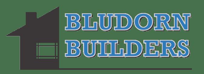 Bludorn-Builders-Logo