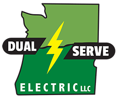 Dual-serve-logo