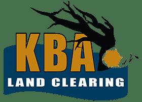 KBA_Logo-final