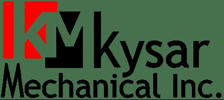 Kysar_Mechanical